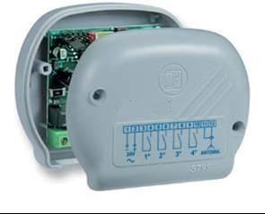 DGT 61 - 612 - Schedina madre per tastiera digitale cod. 610 oppure 611