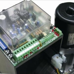 ELPRO 63 - 630 - scheda programmatore elettronico solo per JUNIOR 633 e 650