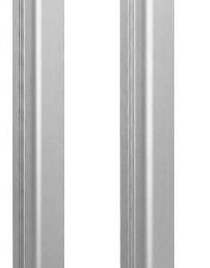 TRIFO 11 - 107 - coppia fotocellule da parete Trifo 11