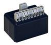 INTERFACCIA - 3205 - Interfaccia tra il programmatore serie Elpro 10 Plus e il Semaforo