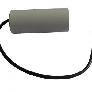 CONDENSATORE - 7066 - Condensatore da 30 mF con cavo elettrico per NYOTA 115