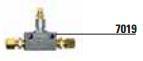 DRIVE 700 - 701 - Centralina idraulica tipo DRIVE 700 ESTRU senza blocco e portiera con serratura