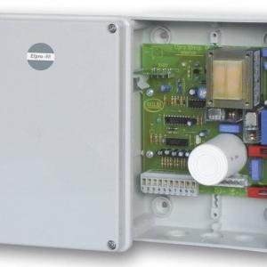 ELPRO 88 EXP - 2431 - Programmatore elettronico Elpro 88 Exp per barriere, per Barri 88