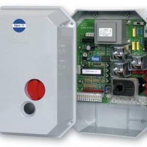 ELPRO 10 PLUS - 7055 - Fuori produzione. Sostituita da ELPRO 37 - 7087L