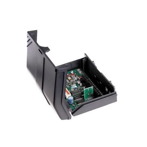 RCQ03810C.EUR - Ricevitore in cassetta FUORI PRODUZIONE