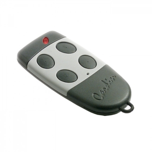 TXQ449400 - Trasmettitore a 4 funzioni