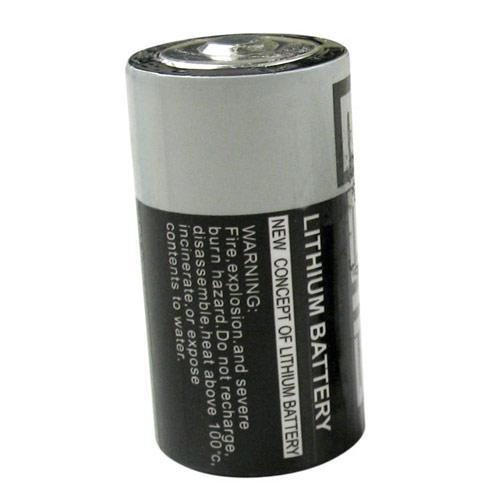 FTA1 - Kit batteria