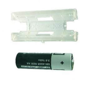 FTA2 - Kit batteria