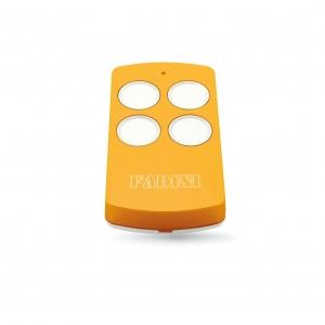VIX 53 - 5313YL - Radio trasmettitore a 4 canali
